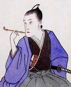 250px-A_Portrait_of_Kyūkei_Hiraga_cropped.jpg