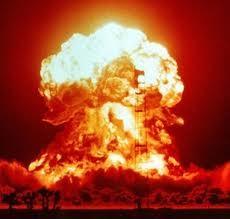 爆発.jpg